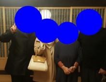 成婚退会|豊田市30代男性会員