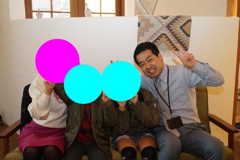 20180406|名古屋市 再婚